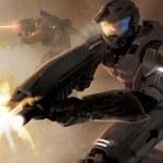 Halo 3 ciągle na szczycie