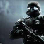 Halo 3: ODST ze sporym zestawem map
