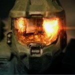 Halo 3: Recon - krótkie i tanie