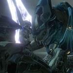 Halo 4 na PC? Microsoft pokazał ponoć prototyp odpowiednika GaiKai