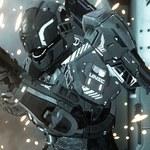 Halo 4: Ruszają międzynarodowe rozgrywki. Nagroda główna 200 tysięcy dolarów!