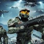 Halo 4 tytułem startowym nowego Xboksa