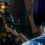Halo 4 zadebiutuje na PC już 17 listopada