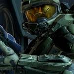 Halo 5: Wersja na PC nie powstanie