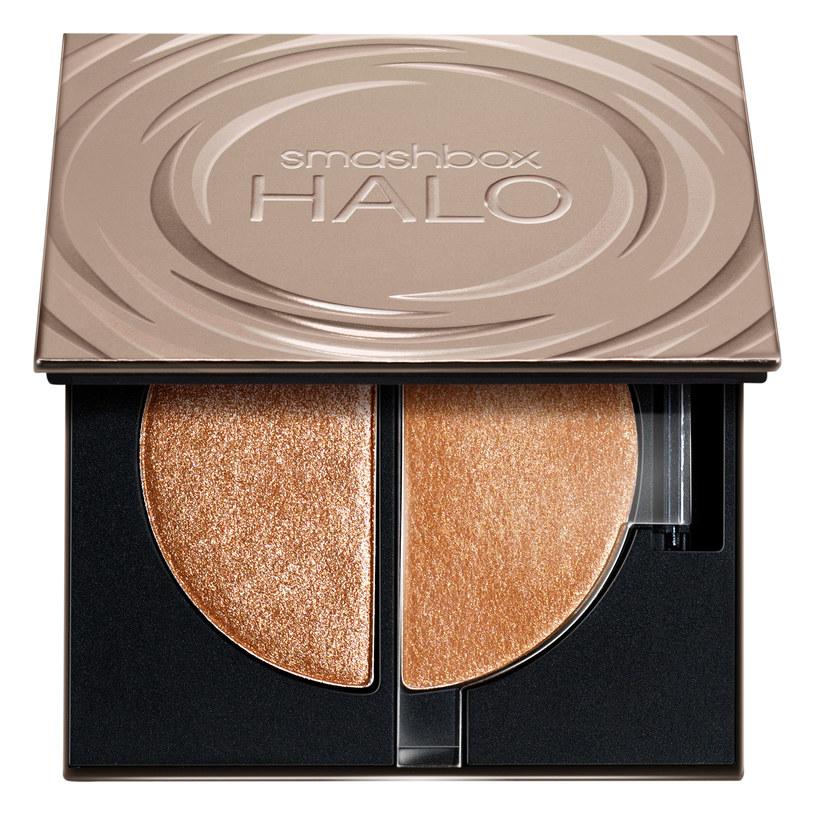 Halo Highlighter /materiały prasowe