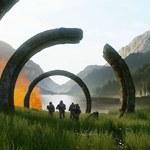 Halo Infinite powstaje z myślą o PC