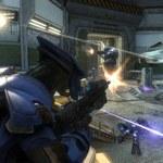 Halo: Reach - kolejna paczka map w drodze