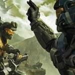 Halo: Reach - nowe mapy w drodze