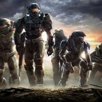 Halo: Reach - Problem z co-opem i... wielki sukces