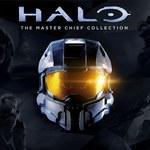 Halo: The Master Chief Collection bez wspólnych serwerów na PC i Xbox One
