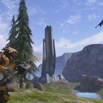 Halo: The Master Chief Collection w 120 kl./s na Xbox Series X/S