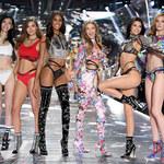 Halsey, Rita Ora, Bebe Rexha i Sean Mendes wystąpili na pokazie Victoria's Secret (zdjęcia)
