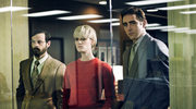 "​""Halt and Catch Fire"": Najnowszy serial producentów ""Breaking Bad"""
