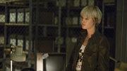 """""""Halt & Catch Fire"""": Sezon 4, premiera w Showmax"""