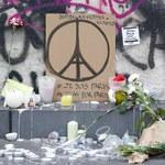 """Hamas i Islamski Dżihad potępiają zamachy w Paryżu. """"Terroryzm nie ma religii"""""""