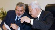 Hamas kontra Fatah - zawieszenie broni