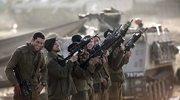 Hamas: Rozejm w Strefie Gazy zostanie zawarty