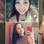 Hamas udawał w internecie młode kobiety, aby oszukać izraelskich żołnierzy