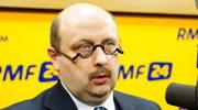 Hambura: Niemieckie służby chcą uciąć sprawę. Zdementowanie informacji Rotha jest jej potwierdzeniem