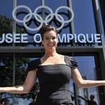 Hamburg nie chce igrzysk - niemieccy sportowcy załamani