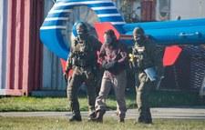 Hamburg: Pomocnik zamachowców z 11 września wydalony do Maroka