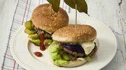 Hamburger i cielęcina według Magdy Gessler