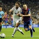 Hamit Altintop nie jest już piłkarzem Realu Madryt