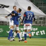 Hammarby - Lech 0-3. Kołtoń: Lech 18-latków! Atak na Ligę Europy, który fascynuje!