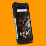 Hammer Iron 3 LTE - pancerny smartfon z Polski