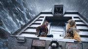 """""""Han Solo: Gwiezdne wojny - historie"""": Najlepsze ciuchy w galaktyce"""