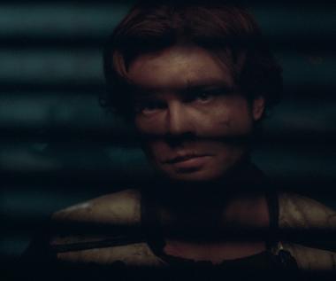"""""""Han Solo: Gwiezdne wojny - historie"""" [teaser]"""