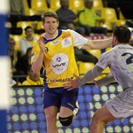 "Handball Planet: Tobias Reichmann i Julen Aginagalde w ""siódemce roku"""