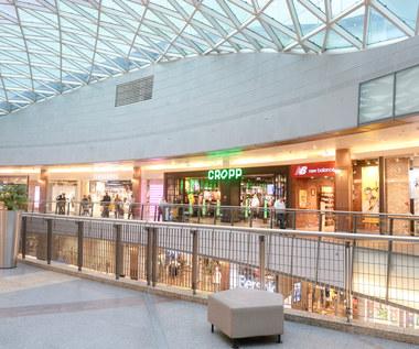 Handel czeka na maj, online nie zastąpi sklepów