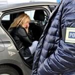 Handel ludźmi na Śląsku. Zatrzymano 4 członków gangu