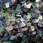Handel minerałami z obszarów ogarniętych konfliktami pod nadzorem