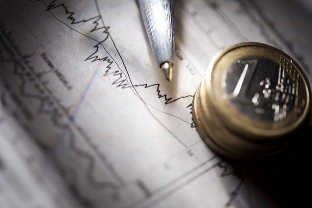 Handel na Foreksie jest dla inwestorów atrakcyjny /©123RF/PICSEL