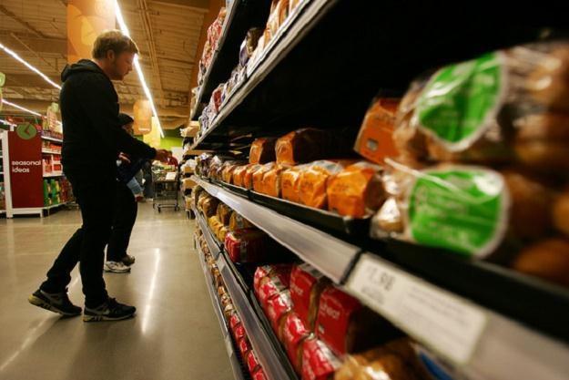 Handel obawia się nowych propozycji /AFP