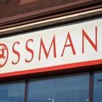 Handel: Rossmann wprowadza ograniczenia