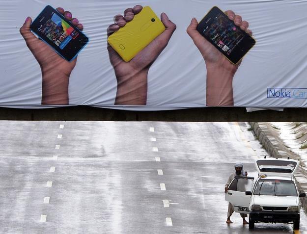 Handel samochodami przechodzi do sieci /INTERIA.PL