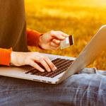 Handel w internecie notuje ogromne wzrosty