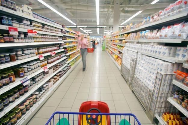 Handel zaczął spekulować cenami masła /©123RF/PICSEL