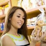 Handel: Zmora podwójnej jakości w naszych sklepach