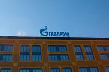 """""""Handelsblatt"""": Nord Stream 2 może stać się finansową ruiną"""
