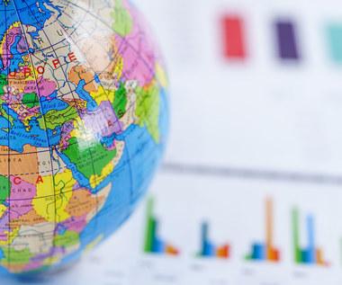 Handelsblatt o wschodzie Europy: Gospodarcze centrum mocy