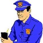 Handheldy wykryją narkotyk