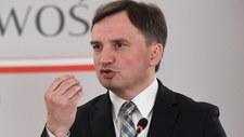 Handlarz dopalaczami oferował 100 tys. zł za zabójstwo Ziobry