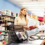 Handlowców nie stać na optymizm przemysłowców