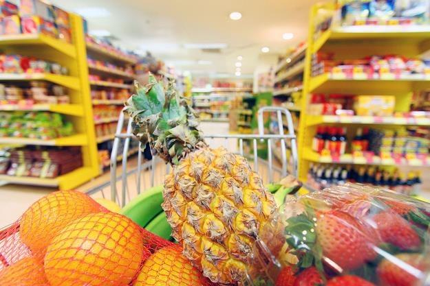 Handlowcy nie potrafią się targować. Słono za to zapłacą? /©123RF/PICSEL