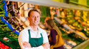 Handlowcy wciąż poszukiwani na rynku pracy
