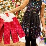 Handlowe niedziele: Sprawdź, czy pojutrze zrobisz zakupy